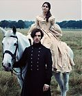 Victoria and Albert in American Vogue